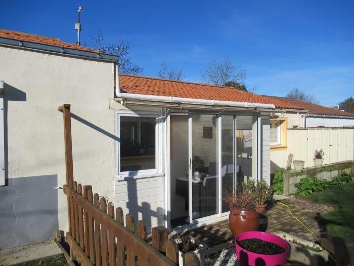 Life annuity house / villa La roche sur yon 75900€ - Picture 3
