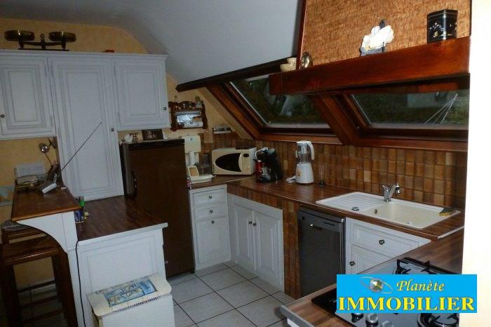 Vente maison / villa Plouhinec 260500€ - Photo 8