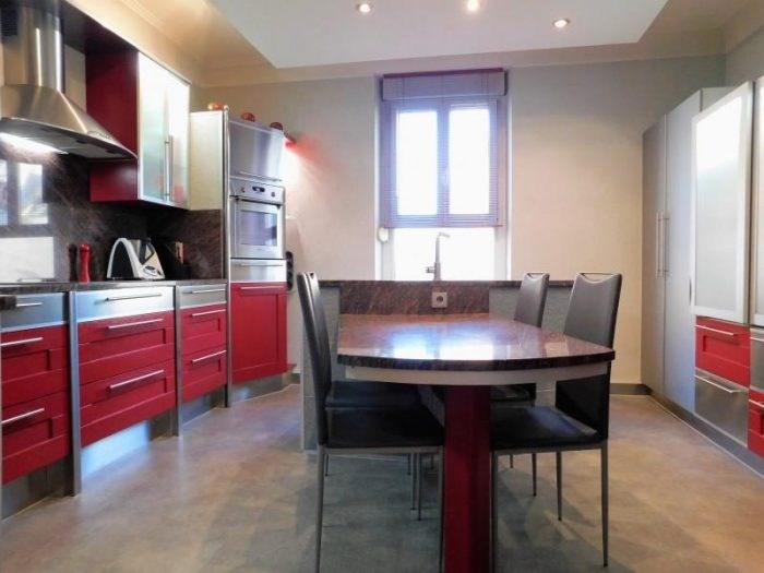 Revenda apartamento Strasbourg 205000€ - Fotografia 1