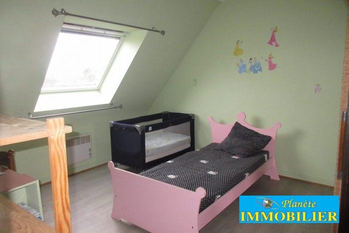 Vente maison / villa Primelin 203190€ - Photo 9