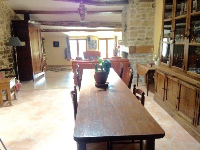 Deluxe sale house / villa Treize-septiers 228400€ - Picture 2