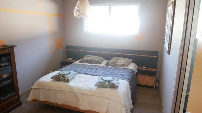 Deluxe sale house / villa Cugand 564300€ - Picture 9