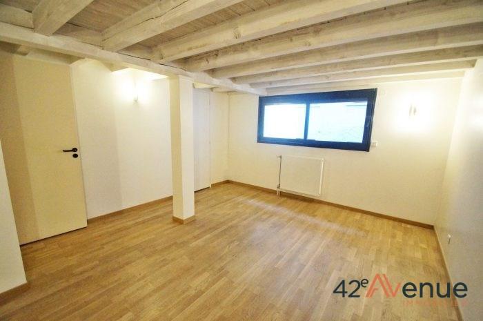 Продажa квартирa Saint-étienne 280000€ - Фото 12