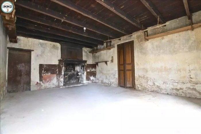 Sale house / villa Floirac 45000€ - Picture 2