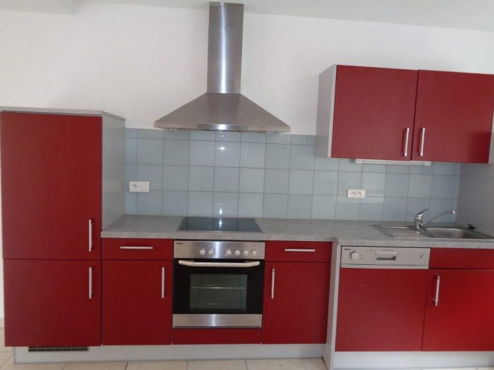 Location appartement Niederbronn-les-bains 690€ CC - Photo 4