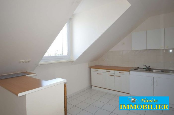 Vente maison / villa Audierne 197 980€ - Photo 14