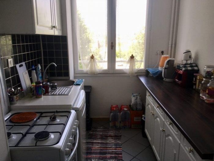 Location appartement Villefranche-sur-saône 650€ CC - Photo 4