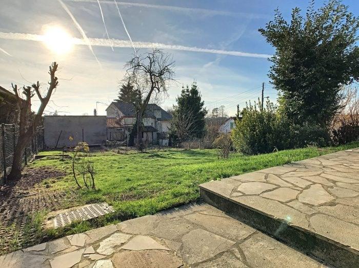 Vente maison / villa Sucy-en-brie 382000€ - Photo 4