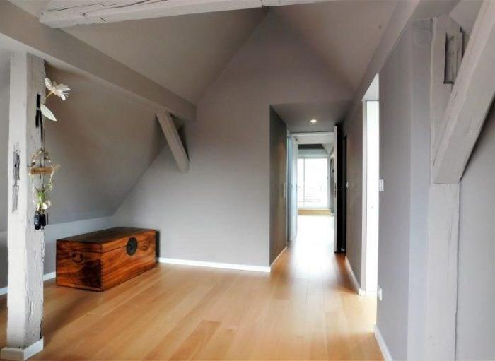 Deluxe sale house / villa Oberhausbergen 430000€ - Picture 8