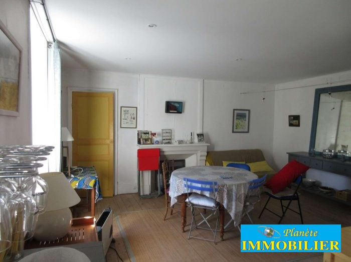Vente maison / villa Audierne 89 250€ - Photo 6