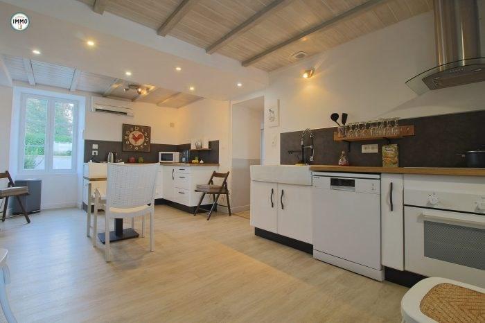 Vente de prestige maison / villa Floirac 294900€ - Photo 5