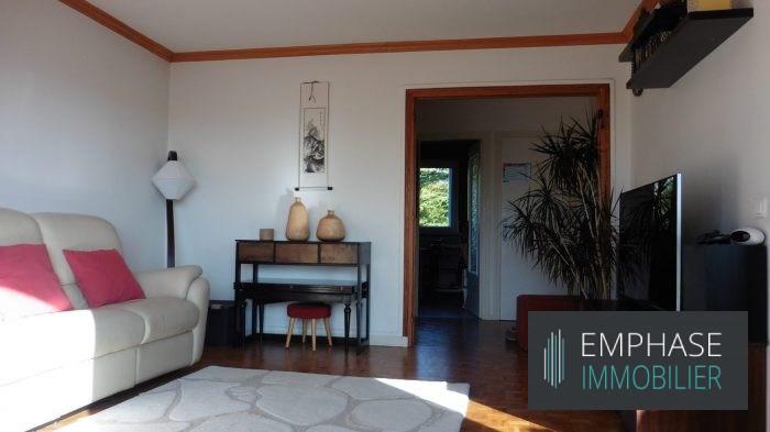 出售 公寓 Villennes-sur-seine 239000€ - 照片 5