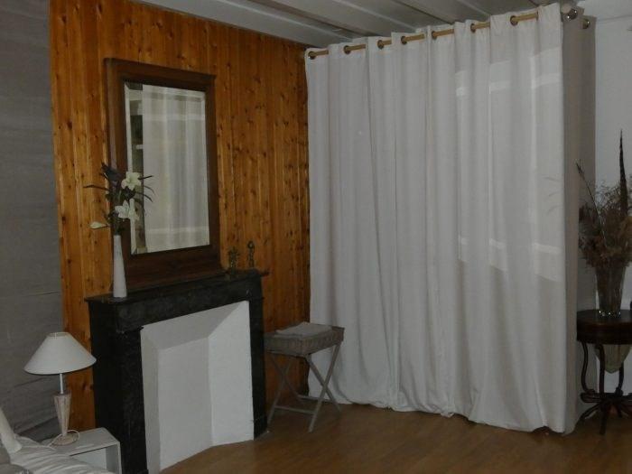 Sale house / villa Vallet 299490€ - Picture 16