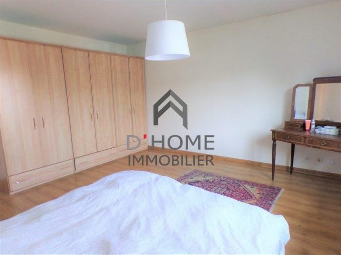 Affitto appartamento Holtzheim 1220€ CC - Fotografia 6