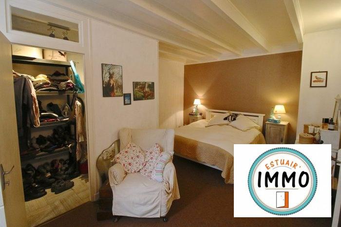 Sale house / villa Mortagne-sur-gironde 139360€ - Picture 12