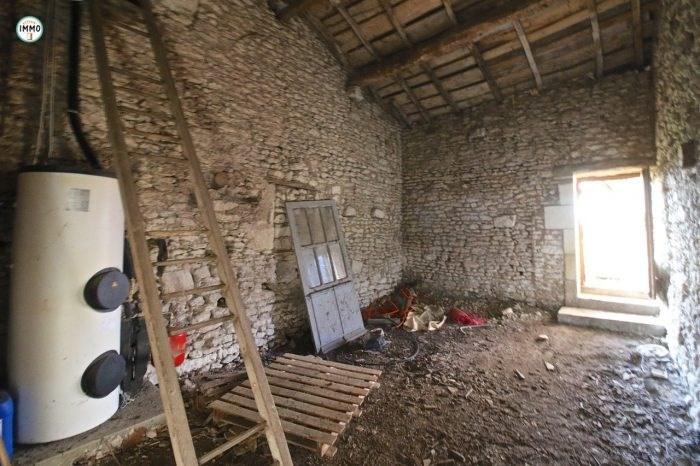 Sale house / villa Saint-fort-sur-gironde 66000€ - Picture 6