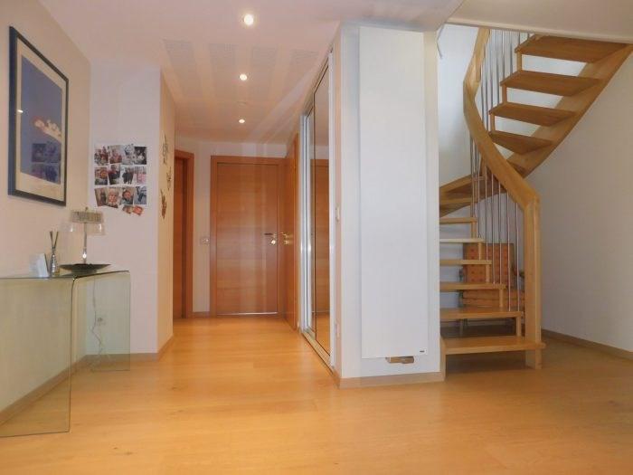 Vente appartement Strasbourg 360000€ - Photo 5