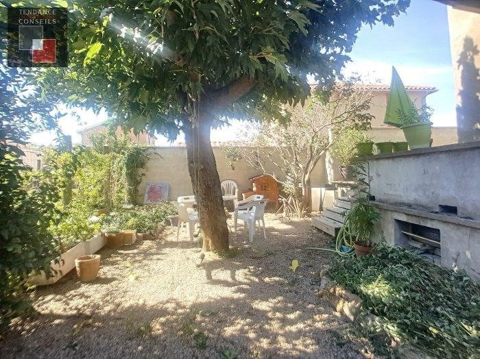Vente maison / villa Anse 365000€ - Photo 2