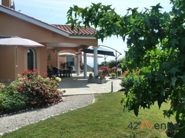 出售 住宅/别墅 Montbrison 372000€ - 照片 2