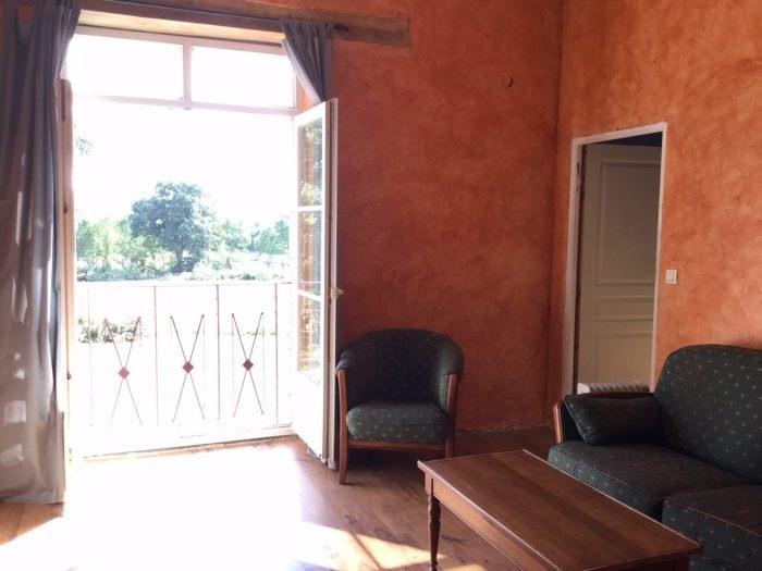Sale house / villa Vieillevigne 286000€ - Picture 4