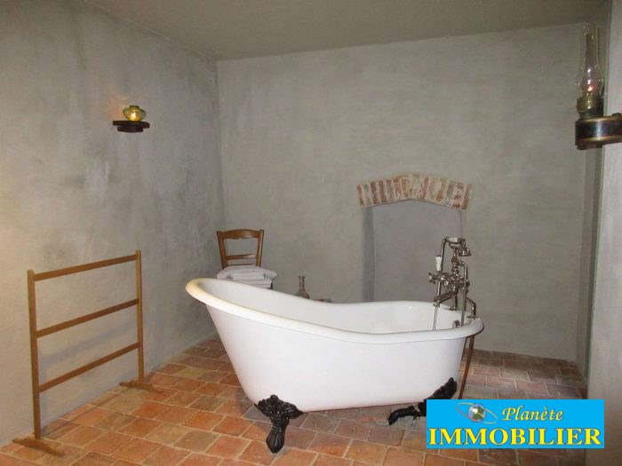 Vente maison / villa Audierne 395 200€ - Photo 11