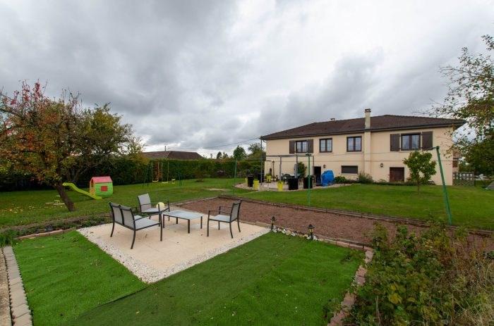 Vendita casa Sanry-sur-nied 267500€ - Fotografia 1