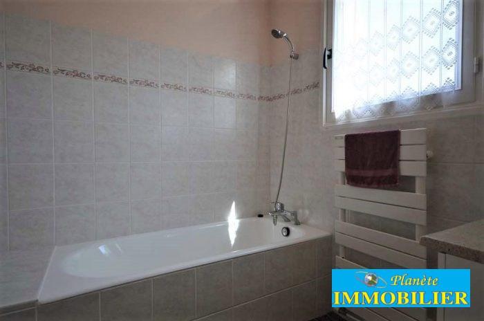 Vente maison / villa Beuzec-cap-sizun 125520€ - Photo 17