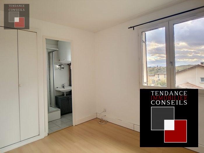 Sale house / villa Liergues 265000€ - Picture 7