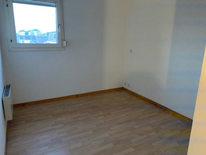 Vente appartement Vernon 170 000€ - Photo 6