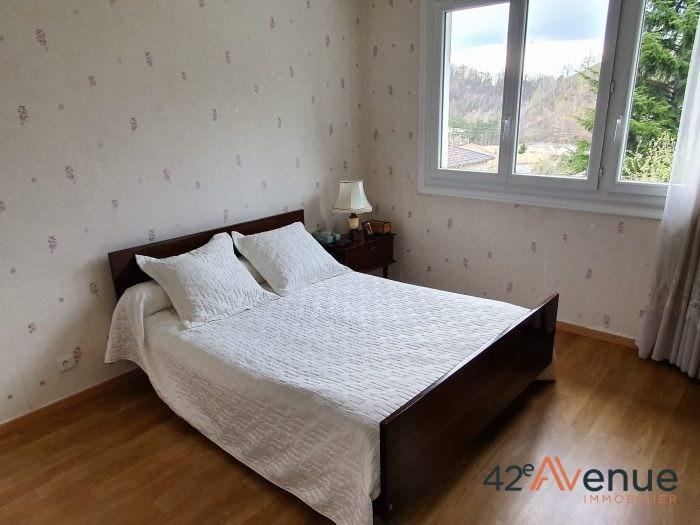 Sale house / villa Saint-jean-bonnefonds 275000€ - Picture 8