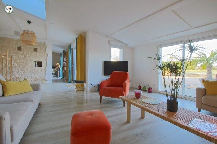 Vente de prestige maison / villa Floirac 294900€ - Photo 3