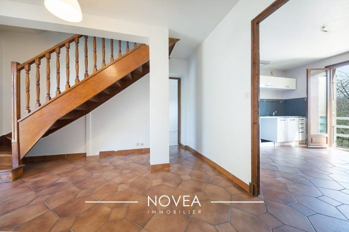 Vente maison / villa Dardilly 499000€ - Photo 8