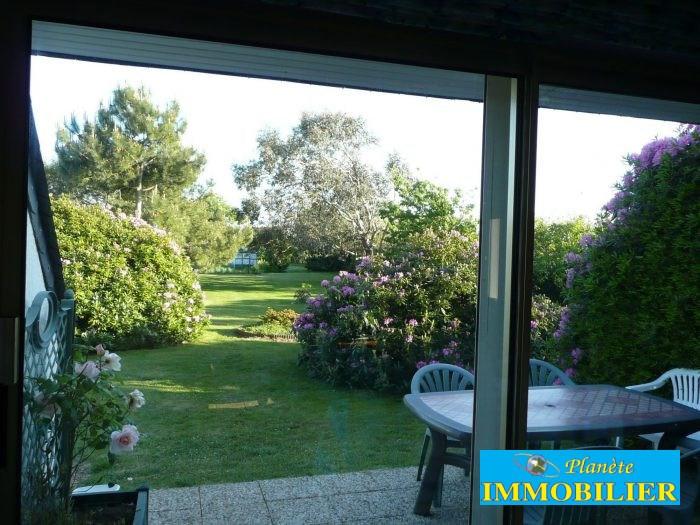 Vente maison / villa Plouhinec 260500€ - Photo 4
