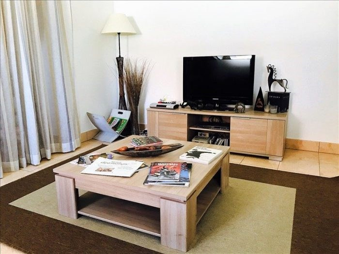 Verkoop  appartement Haguenau 123050€ - Foto 2