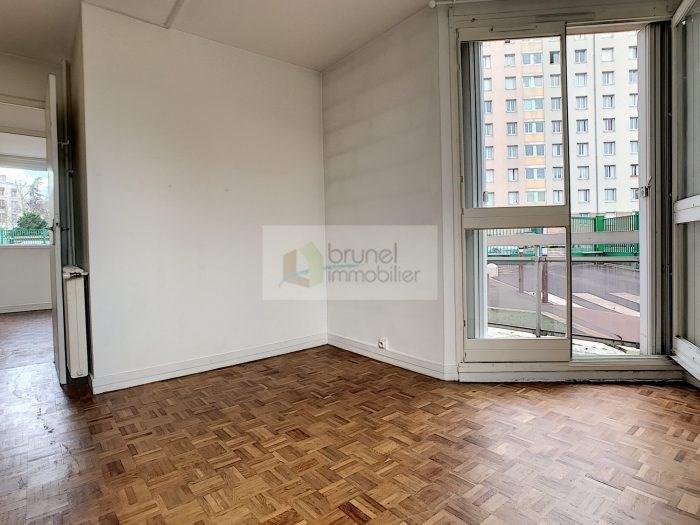 Vente appartement Créteil 245000€ - Photo 9