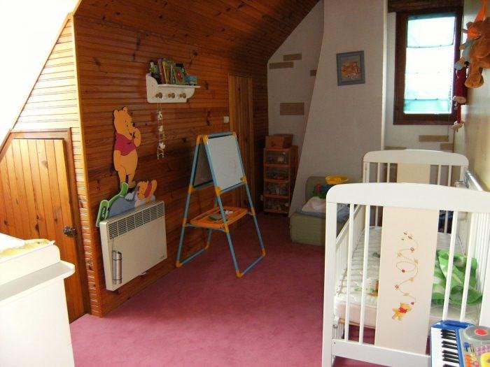 Sale house / villa Pressagny-l'orgueilleux 218000€ - Picture 7