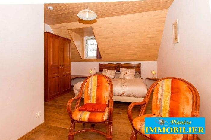 Deluxe sale house / villa Cleden-cap-sizun 551200€ - Picture 13