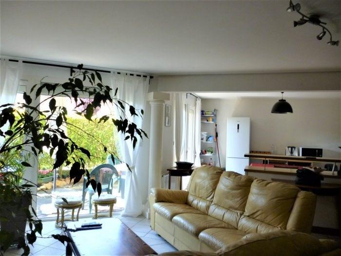 Vente appartement Nantes 349800€ - Photo 5