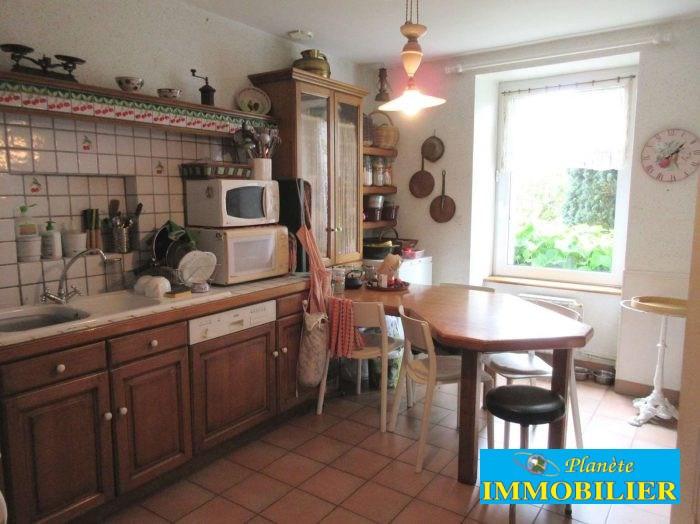Sale house / villa Plouhinec 199022€ - Picture 4
