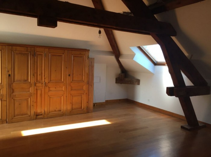 Location maison / villa Chasselay 1 680€ CC - Photo 13
