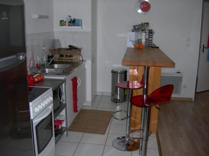 Sale apartment La roche-sur-yon 118900€ - Picture 4