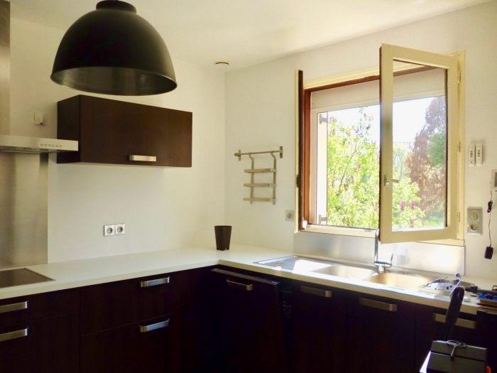 Deluxe sale house / villa Nantes 693450€ - Picture 7