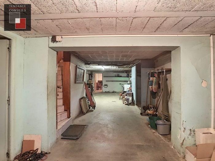 Vente maison / villa Arnas 275000€ - Photo 8