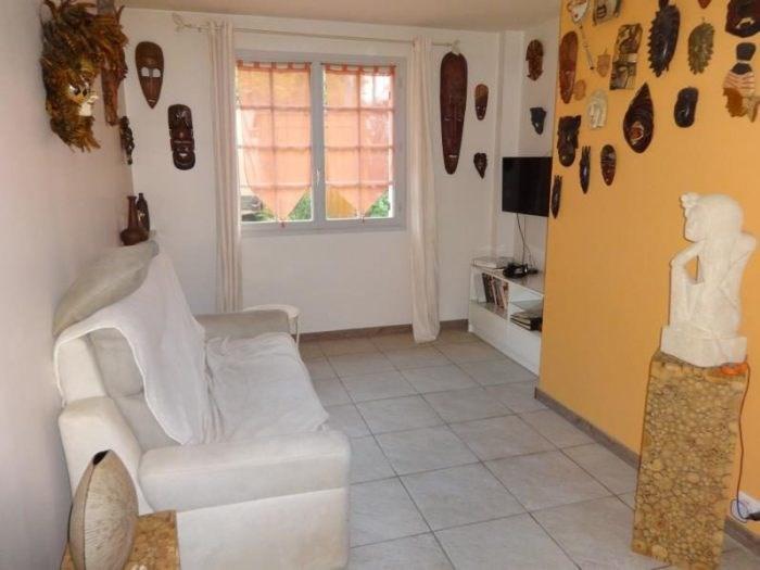 Vente maison / villa Vernon 320000€ - Photo 7