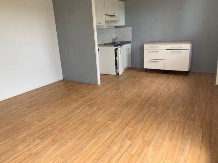 Vente appartement Vernon 92000€ - Photo 2