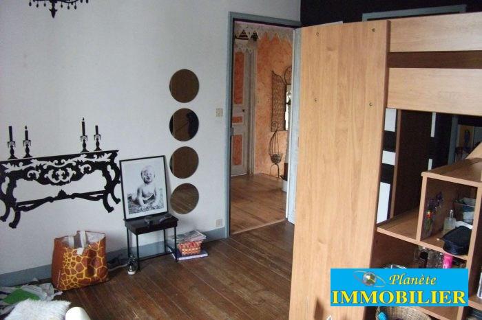 Sale house / villa Audierne 110250€ - Picture 14