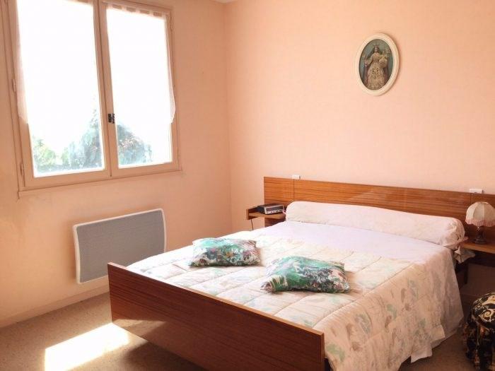 Sale house / villa Montaigu 418000€ - Picture 5