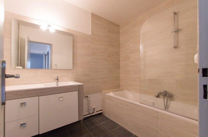 Vente appartement Metz 145000€ - Photo 4