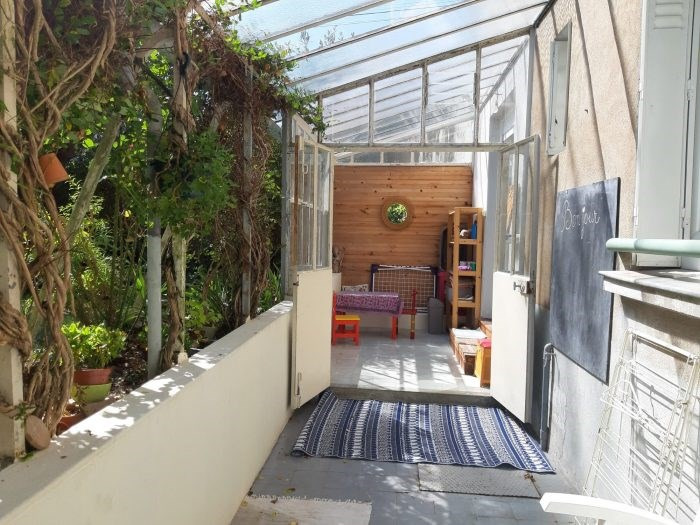 Vente maison / villa Nantes 507 150€ - Photo 2