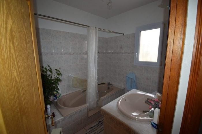 Vitalicio  casa Anglet 275000€ - Fotografía 9